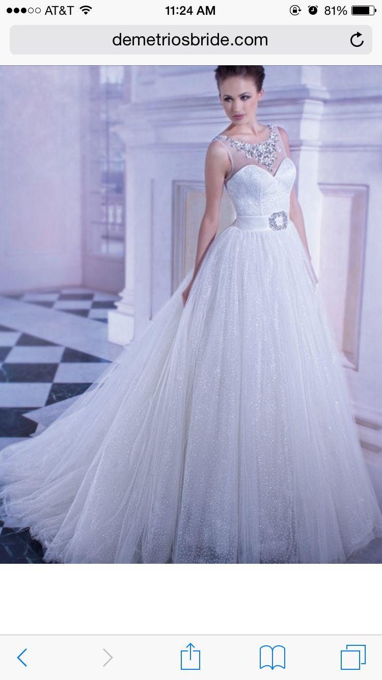 Wedding dress when i tie the knot pinterest wedding dress and