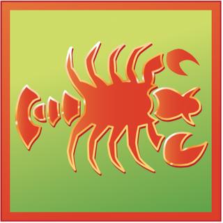 Your Weekly Horoscope | Horoscopes | Horoscope, Weekly horoscope