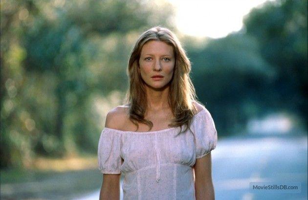 The Gift. Cate Blanchett (2000) | Movie Favorites | Pinterest ...