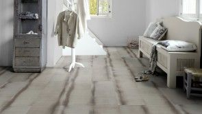Novilon Pvc Vloer : Novilon pvc vt wonen silver grey issa vloeren assortiment
