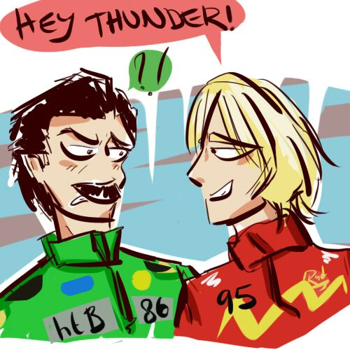 Iwas Watching Cars And Decided To Draw Human Lightning Mcqueen And