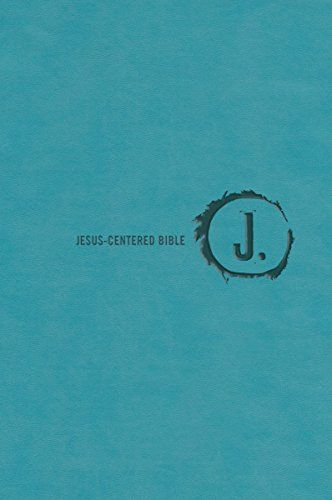 I love this bible it shows all the references to jesus in the old i love this bible it shows all the references to jesus in the old testament negle Image collections