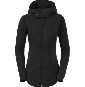 dc4885f22 The North Face Women's Pseudio Jacket in 2019 | Fall & Winter ...