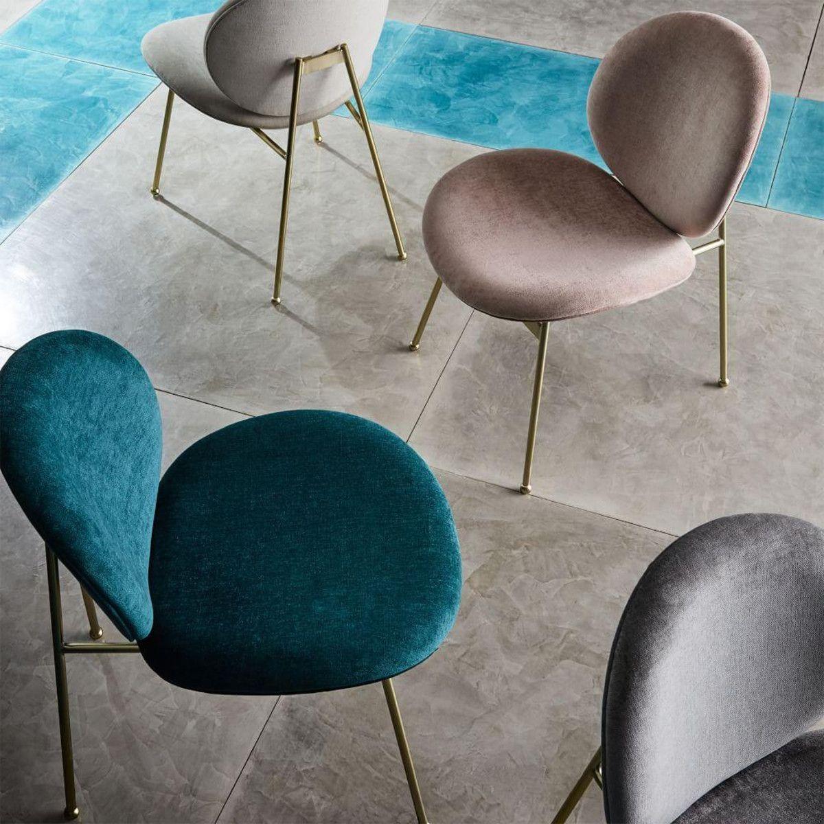 Prime Jane Dining Chair Velvet In 2019 Dining Chairs Dining Ncnpc Chair Design For Home Ncnpcorg