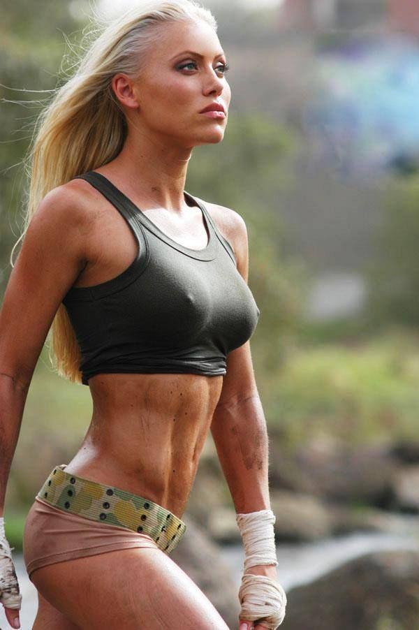 https://www.google.cz/blank.html | Photo: Women ...