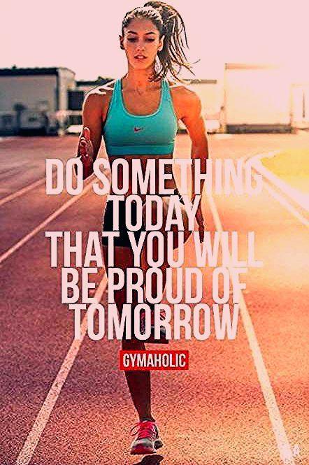 Fitness Motivacin zitiert Yoga Gym 37 Ideen   - Sport- Obsession - Motivation - #Fitness #GYM #Ideen...
