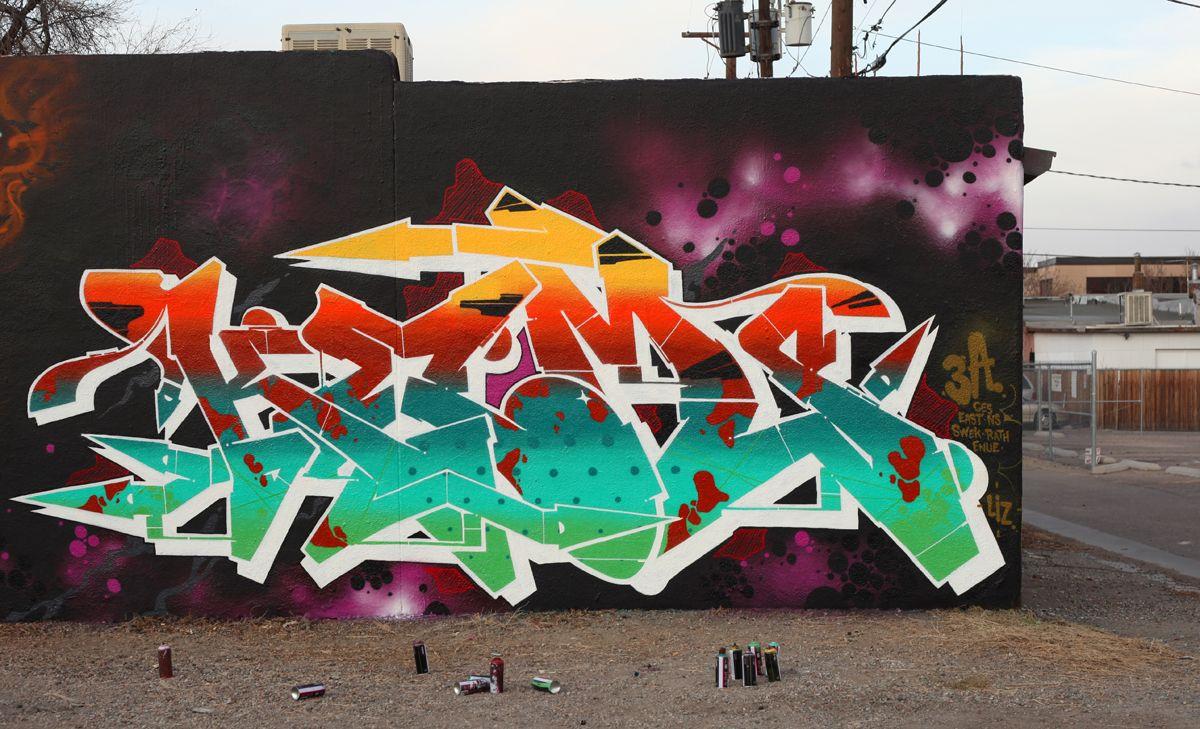 Graffiti Animation Updated Burners Pinterest Graffiti Street Art And Graffiti