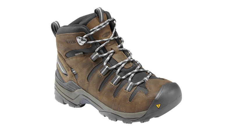 Hiking boots women, Mens hiking boots