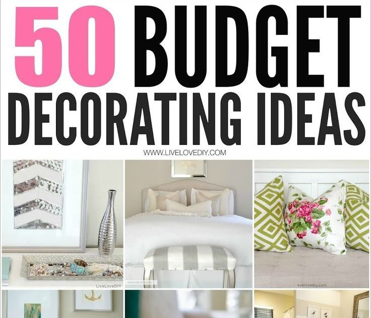 Best Representation Descriptions Diy Bedroom Decorating Ideas On A Budget Related Searches Pinterest Diy Diy House Projects Home Diy Diy Home Decor Projects