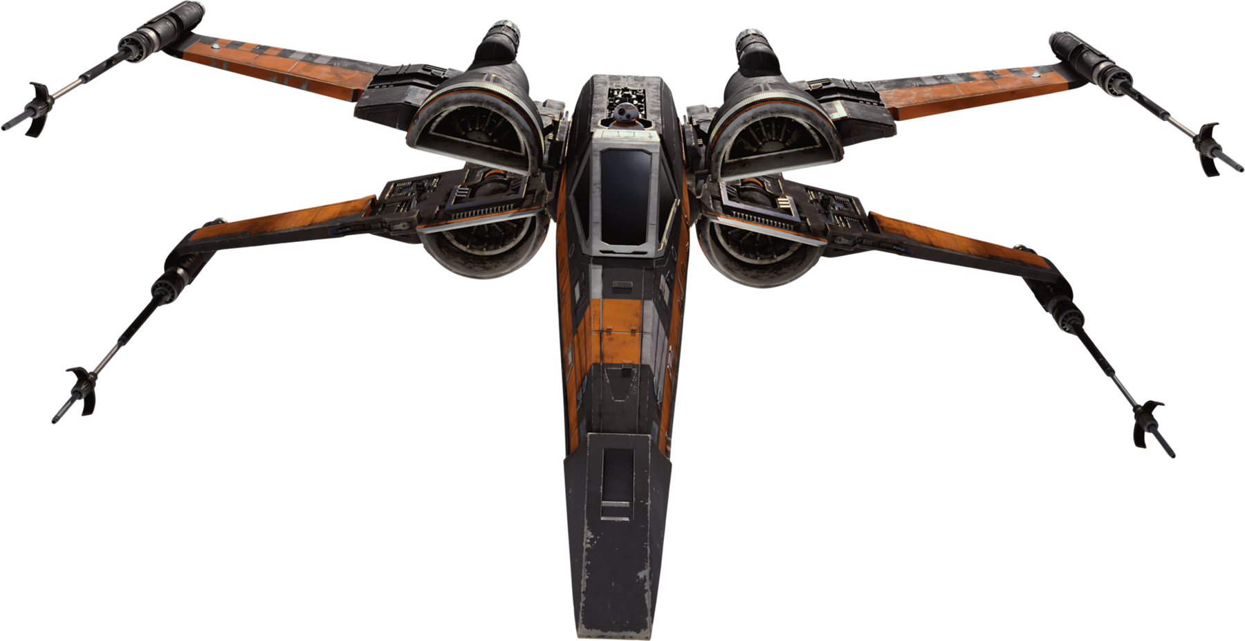 Black Squadron T 70 X Wing Concept Ships Star Wars X Wing