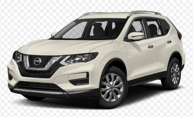 2018 Nissan Rogue Colors, Release Date, Redesign, Price