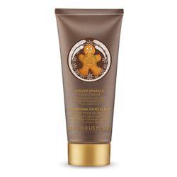 Oferta Cremas de Manos | The Body Shop®