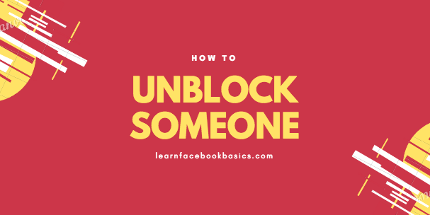 How do i unblock my friend on facebook delete facebook account how do i unblock my friend on facebook delete facebook account immediately login sign in tutorial check pokes received by me create new fb account cancel ccuart Image collections