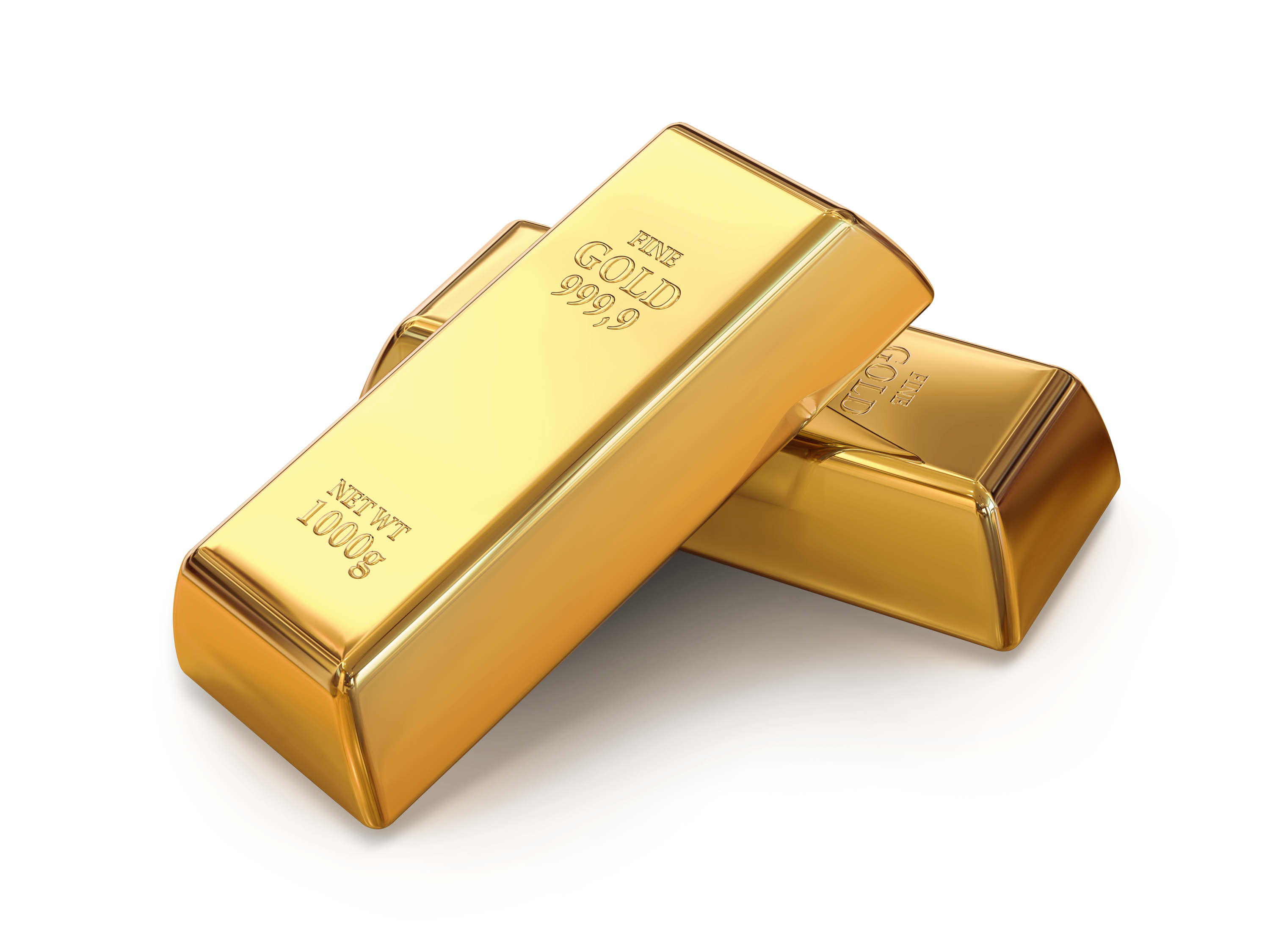 Related Image Buy Gold And Silver Gold Bullion Coins Gold