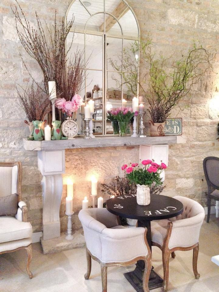 Vintage Garden Budapest Is A Cozy And Elegant Restaurant In The Jewish  Quarter. They Have