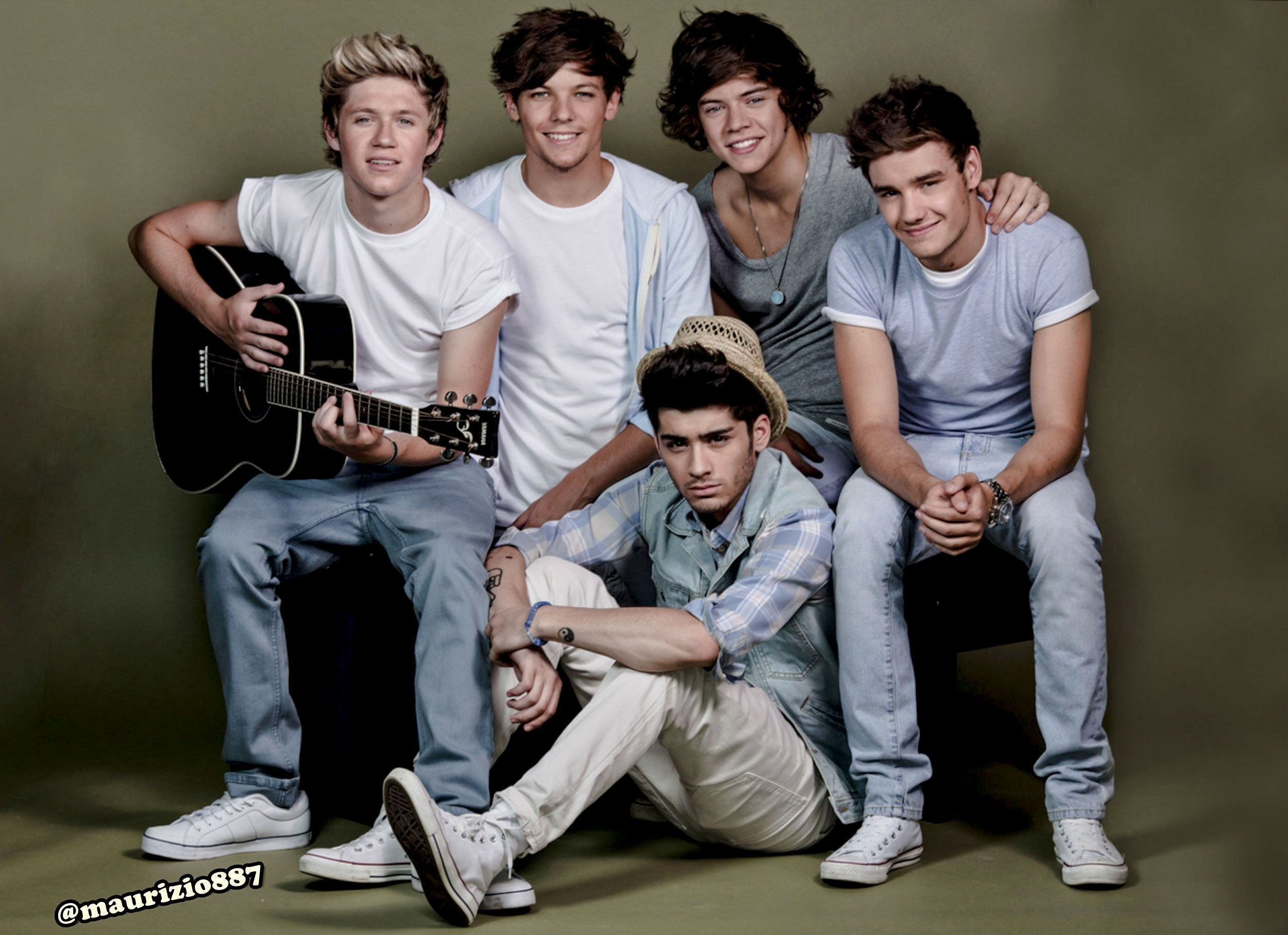 One Direction Wallpaper For Laptop 64 Images Onedirection2014