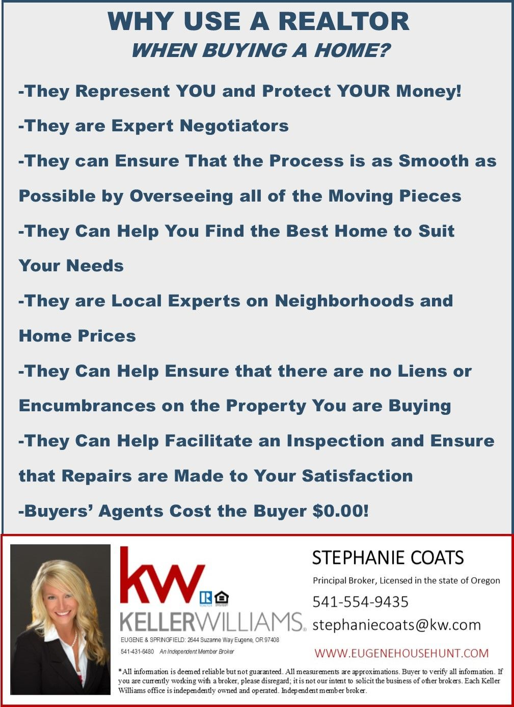 Why You Should Use A Real Estate Agent When Buying Real Estate Agent Estate Agent Home Buying Process