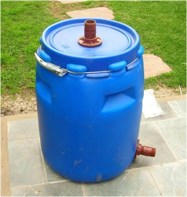 Resultado De Imagen Para Como Preparar Un Filtro De Agua