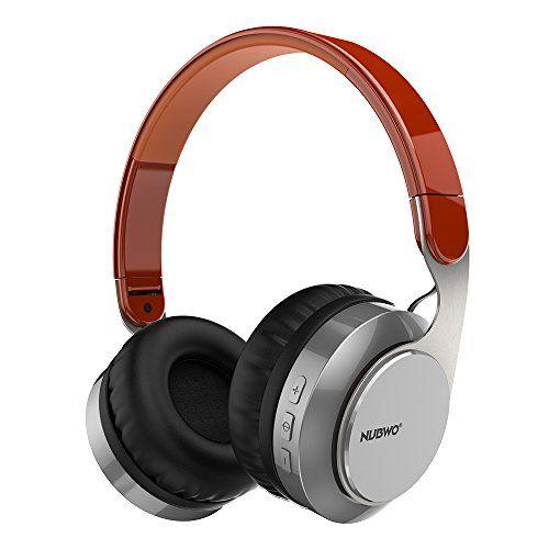 Offerta di oggi - Cuffie Bluetooth b777f85acc31