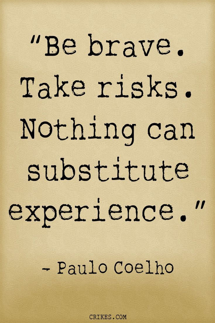 Inspirational Quotes To Change Your Life 20 Inspiring Paulo Coelho Quotes That Will Change Your Life