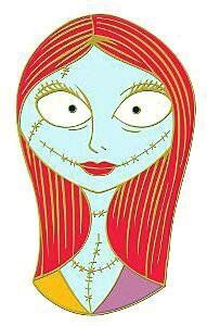 Images Of Sally From The Nightmare Before Christmas