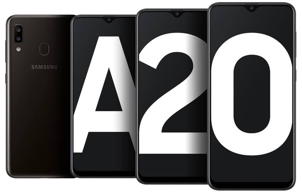 2 Cara Screenshot Samsung A20 Yang Mudah Dan Cepat Samsung Samsung Galaxy Kartu Kredit