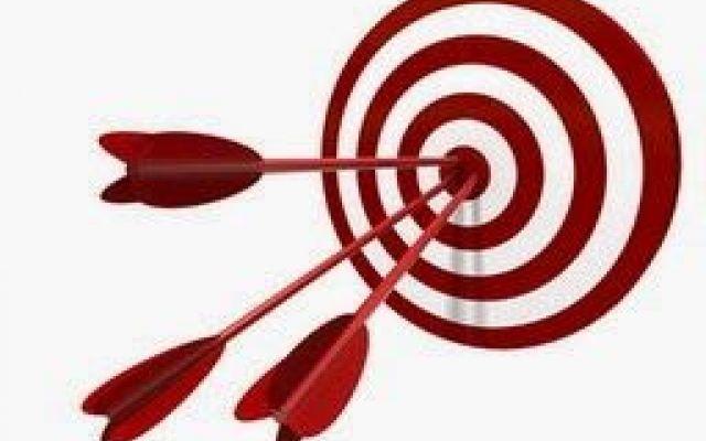Rilanciare il business con i canali del web: piccola guida #web #siti #web #business