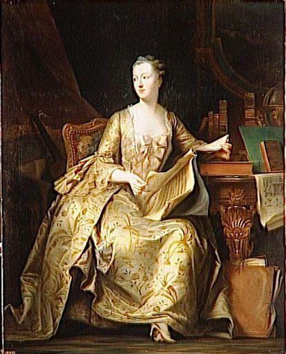 little augury ms mitford did not attend madame pompadour pinterest. Black Bedroom Furniture Sets. Home Design Ideas