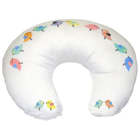 Widgey Donut Nursing Pillow  (or other brand, whichever fits your body type and preference best. I found a feeding pillow very useful)