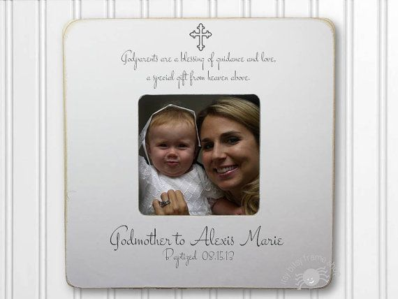 Our bestselling Godmother frame is a beautiful, one-of-a-kind ...