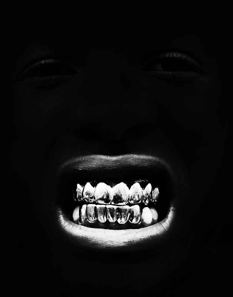 Photos By Phil Knott Teeth Nice Teeth Photo