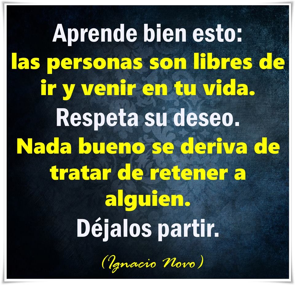 Famous Phrases About Life Pintota On Citas Frases Y Versos Pinterest