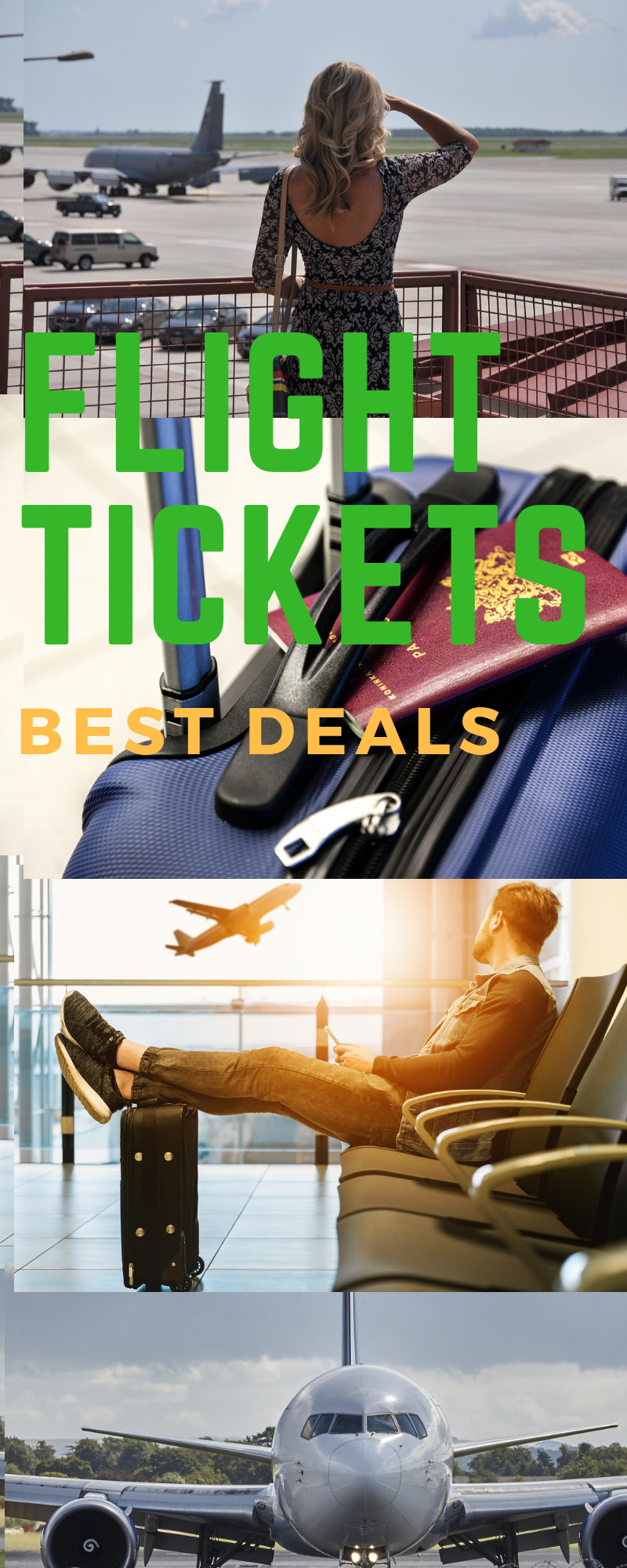 Cheap flight tickets anywhere - Are you looking to find plane tickets?  Compare flight costs from top travel si… | Flight ticket, Cheap flight  tickets, Cheap flights