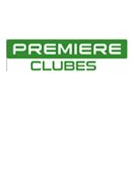 Premiere Clube