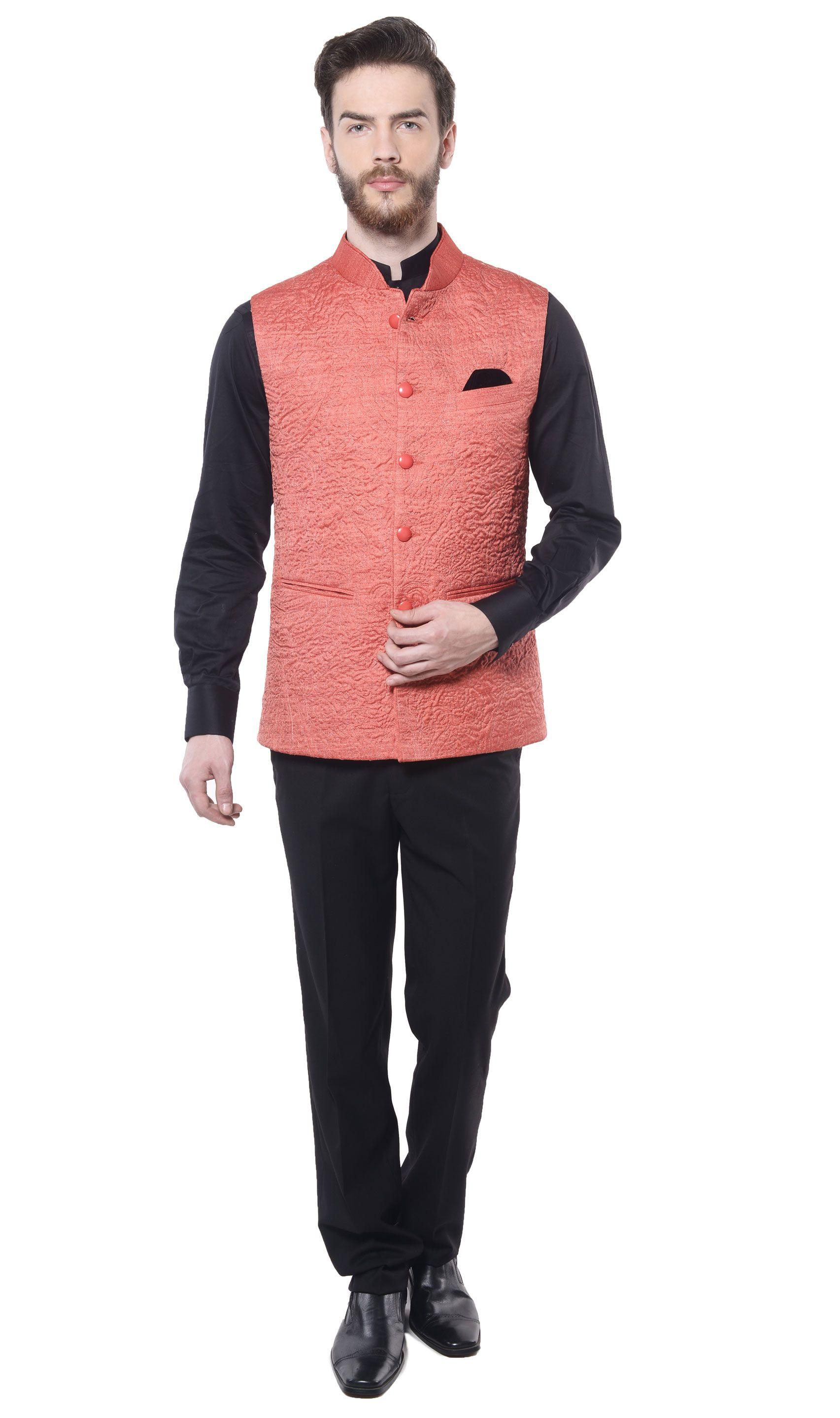Online apparel Shopping for Groom Wear,Jawahar Jacket,Jhodpuri,Kurta ...