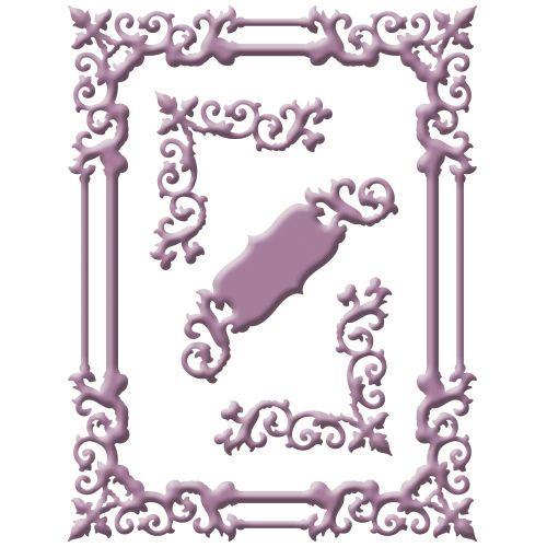spellbinders-shapeabilities-dies-regal-frame-15.jpg | scrap ...