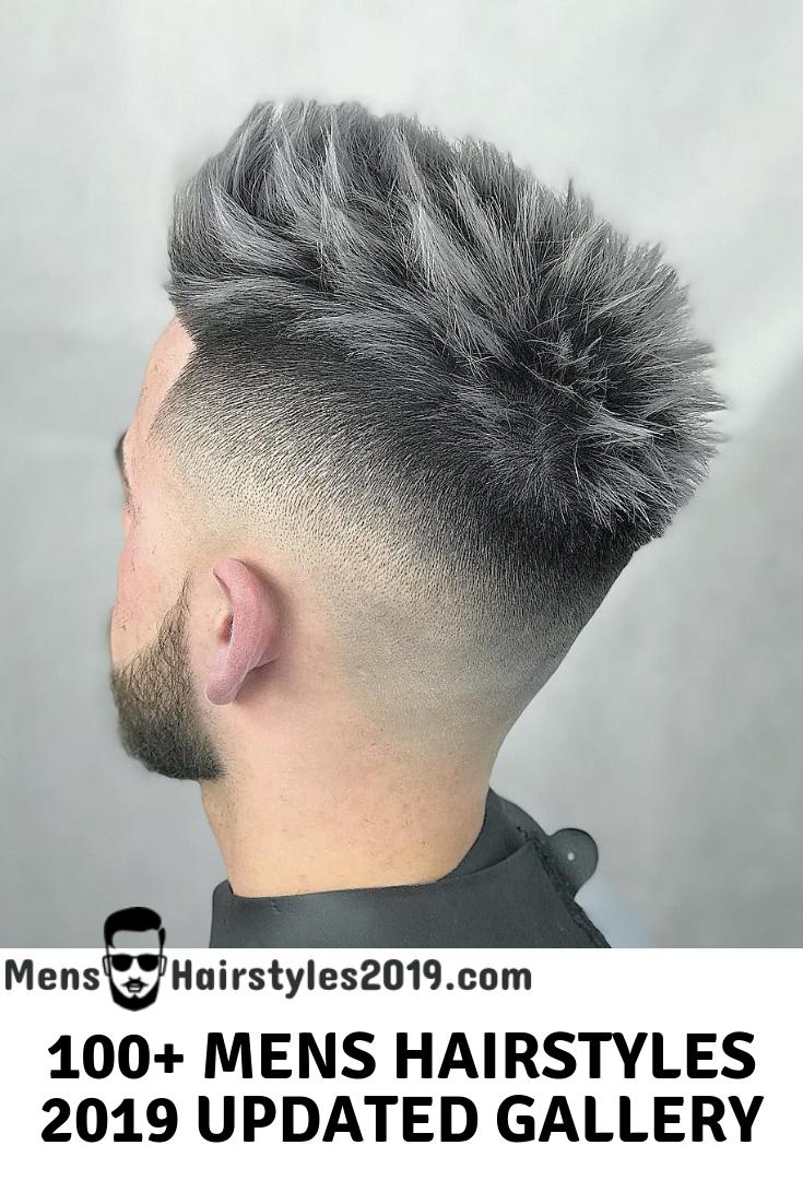 Pin on Hair StyLeS✅