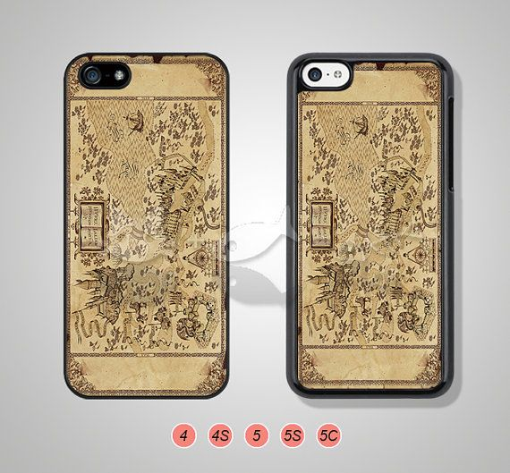 harry potter iphone 5 case harry potter iphone 5 iphone 5s iphone 5c 17014