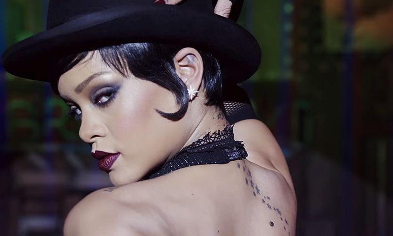 Cara Delevingne & Rihanna Star In the Spectacular New 'Valerian' Trailer  http://feedproxy.google.com/~r/highsnobiety/rss/~3/S-R3hdDKbq4/