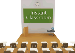 Instant Clroom Seating Chart Creator Ipad Friendly Random Name Generator Group Maker
