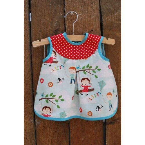 aiden & ava baby bib kit   Little Ones Ideas   Pinterest