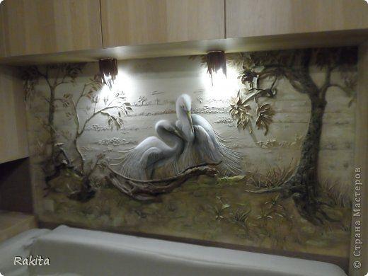 Épinglé par Лариса Кузина sur для бани Pinterest Art céramique