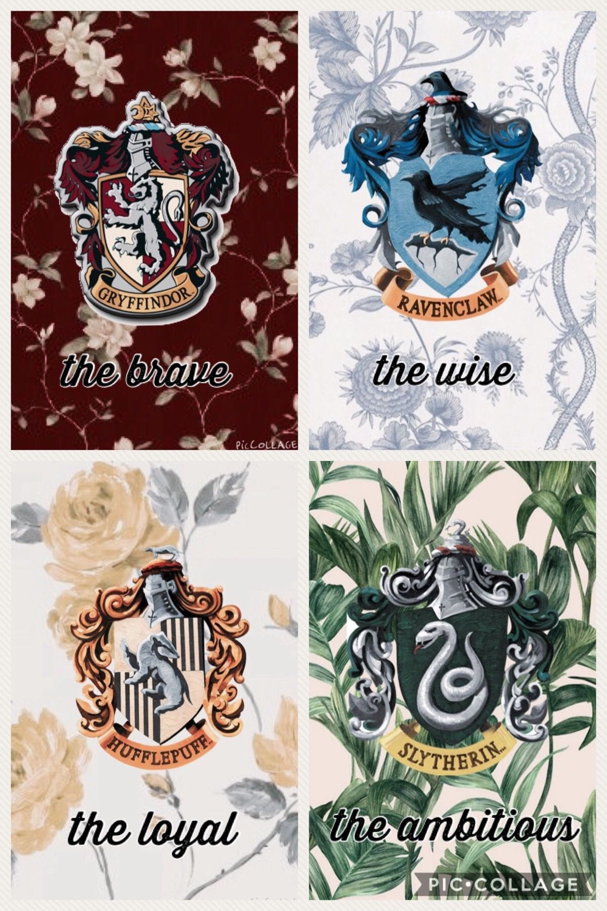Pin By Spoodes 0 On Books Hp 4 Houses Hogwarts Crests Harry Potter Drawings Harry Potter Wallpaper Harry Potter Pictures