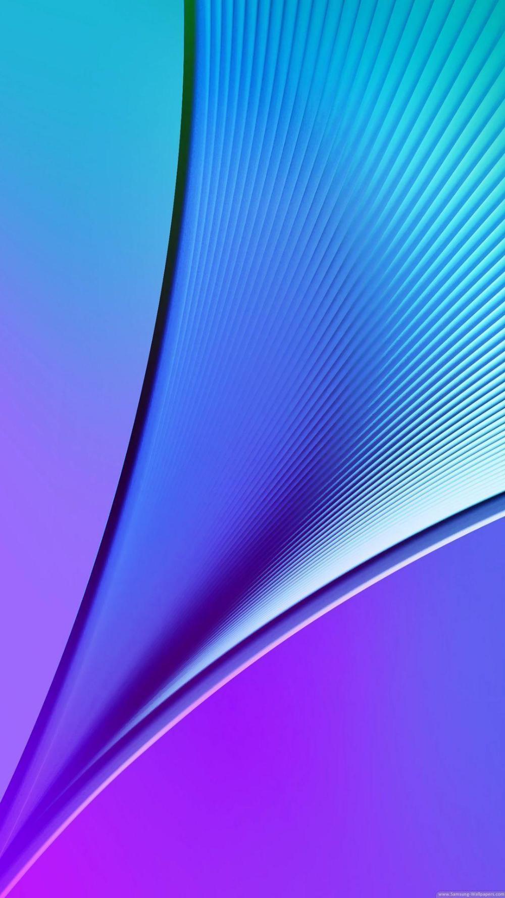 Full Hd Samsung Galaxy J7 Wallpapers Download 2 Wallpapers Samsung J7 Hd Wallpaper Down Geometric Wallpaper Iphone Abstract Iphone Wallpaper Iphone Wallpaper