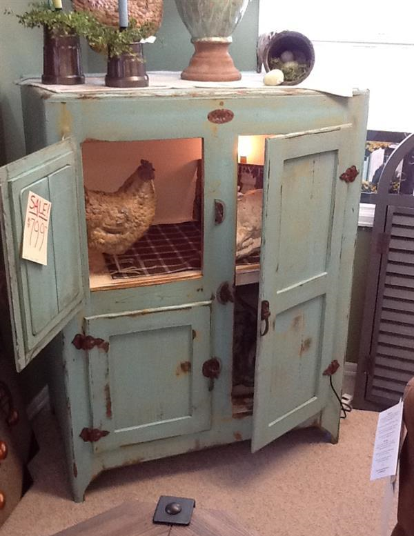 Stop By And Pick Up This Great Find At Thompsonu0027s Furniture In Tumwater, ...
