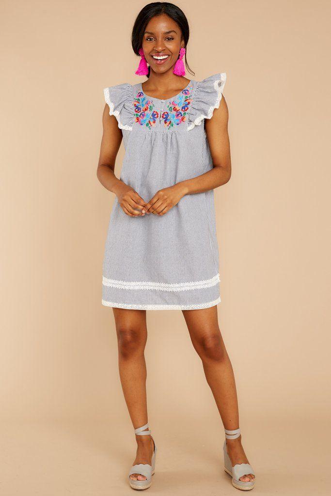 Black Floral Plunge Pinafore Dress | Dresses, Pinafore