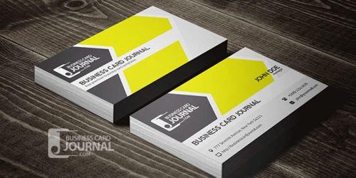 best business card templates free - Khafre