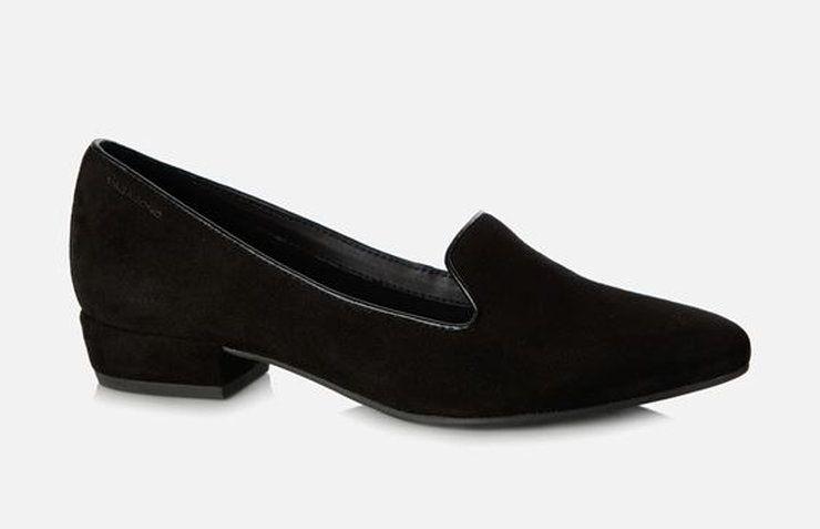 Najmodniejsze Buty Na Wiosne 2015 Moda Sporty Sandal Footwear Shoes