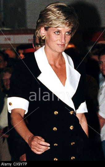 Princess Diana-pin it by carden