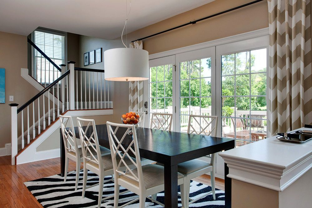 Residential New Home Construction Remodels Commercial New Classy Window Home Design Remodelling